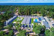 Holiday Park & Resort